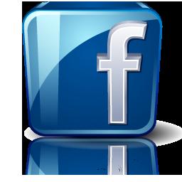 Cours sur les médias sociaux : Facebook