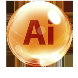 Cours en infographie : Adobe Illustrator