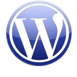 Cours de multimédia : WordPress