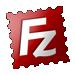 8 outils gratuits et forts utiles pour le développement web : FileZilla