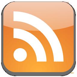 Flux RSS Formation Kaptiva