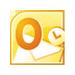 3 astuces pour vous simplifier la vie dans Microsoft Outlook