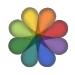 8 outils gratuits et forts utiles pour le développement web : pipette