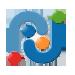 8 outils gratuits et forts utiles pour le développement web : XCloner