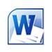 10 trucs simples et méconnus dans Microsoft Word (2/2)