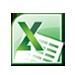 10 trucs simples et méconnus dans Microsoft Excel (2/2)