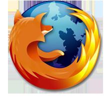 8 outils gratuits et fort utiles pour le développement web