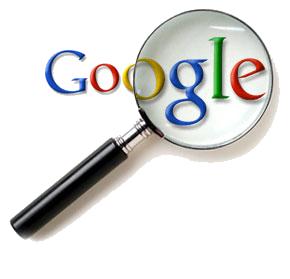 6 astuces pour des recherches plus efficaces dans Google