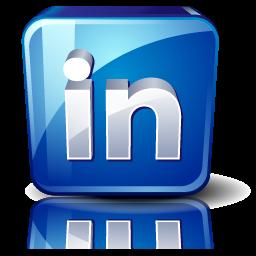 Cours en multimédia : LinkedIn