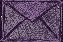 5 règles de base pour écrire correctement une adresse postale