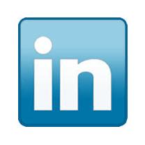 5 types d'images à éviter à tout prix dans un profil LinkedIn
