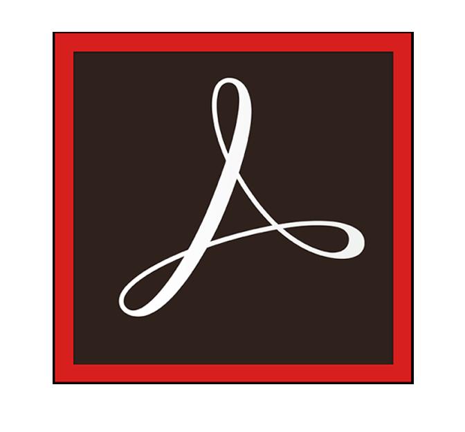 Formation Adobe Acrobat
