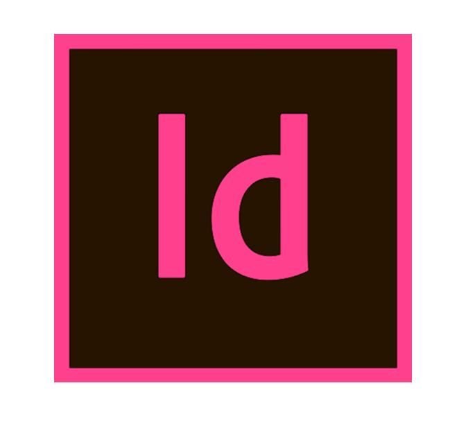 Formation Adobe Indesign