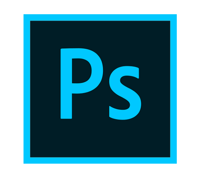 Formation Adobe Photoshop