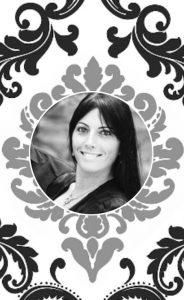 Geneviève, votre coach techno