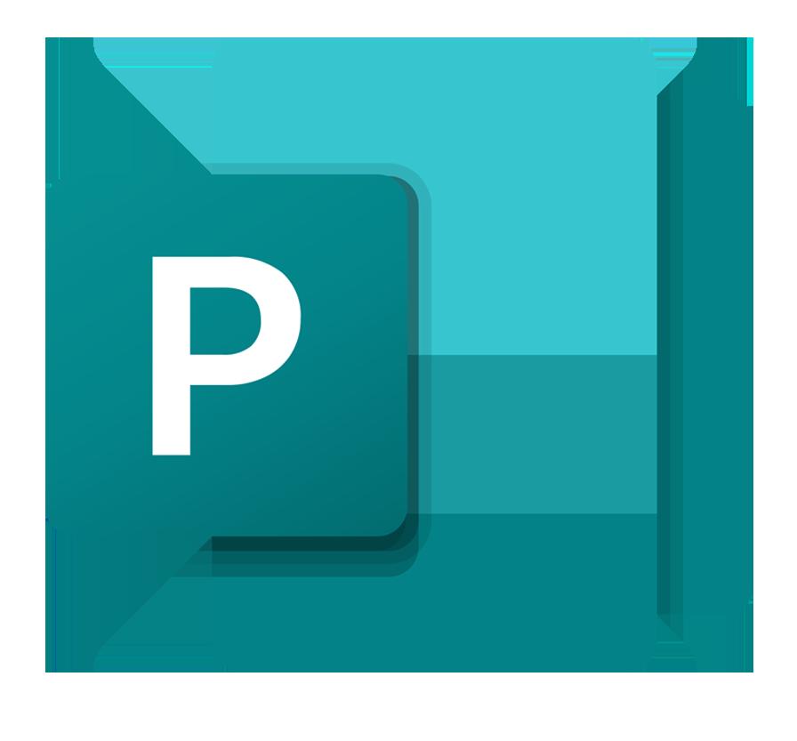 Formation Microsoft Publisher