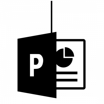 Trucs astuces Microsoft Powerpoint