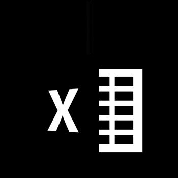 Trucs astuces Microsoft Excel
