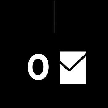 Trucs astuces Microsoft Outlook